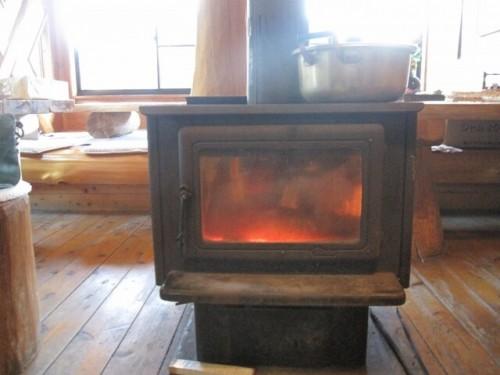228 500x375 こたつと電気ストーブの暖房費を比較!主婦が教える電気代の節約術♪