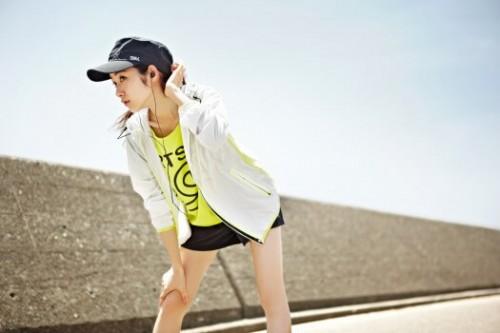 317 500x333 【マラソンの女子の服装】秋冬のおすすめコーデ、ウェアや靴は?