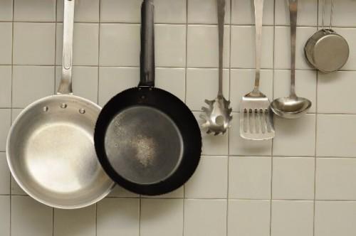 38 500x332 【どんぐりの食べ方】クヌギは食べられる?自宅で簡単に出来るレシピもご紹介♪