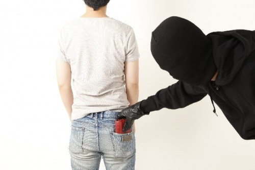116 500x333 保険証を紛失した時の再発行手順を解説!警察に連絡しないと悪用される?