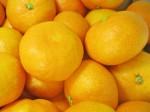 117 150x112 甘くて美味しい干し柿を自宅で作る3つのコツ!渋柿と甘柿の違いと焼酎を使う理由