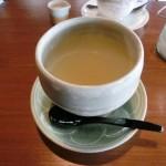 ゆず茶の作り方とアレンジした美味しい飲み方!効能や効果は?