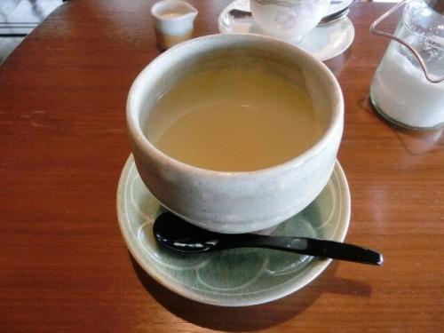 124 500x375 ゆず茶の作り方とアレンジした美味しい飲み方!効能や効果は?