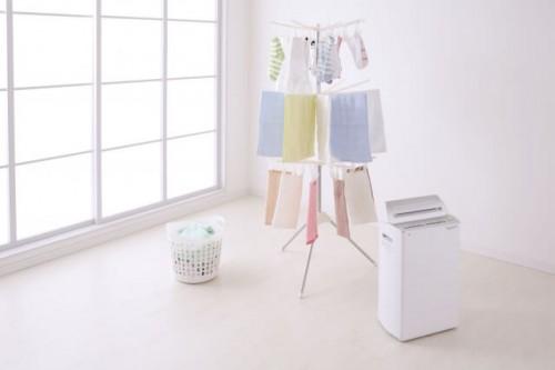 126 500x333 冬場の部屋の乾燥を加湿器以外で潤す方法!乾燥が引き起こす悪影響とは?