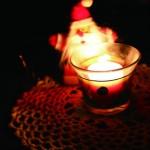 クリスマスキャンドルの意味と作り方!超可愛い人気クリスマスキャンドル6選