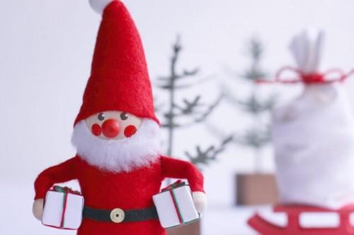 219 500x333 日本のクリスマスの起源は?日本独自の風習と歴史を学ぼう!