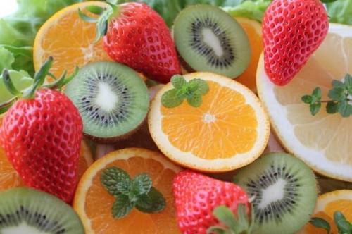 312 500x332 干し柿の偉大な栄養効果とは?美容やダイエットにも期待できる食べ合わせ術7選