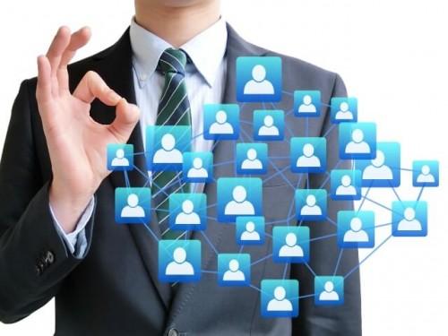 33 500x375 【年賀状の文章ビジネス編】上司や同僚、取引先への文章例一覧