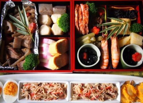35 500x360 おせち料理の由来と中身の意味をわかりやすく!重箱に上手に詰めるコツもご紹介♪