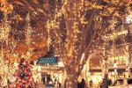 image001 150x100 クリスマスキャンドルの意味と作り方!超可愛い人気クリスマスキャンドル6選