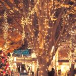 クリスマスメッセージカードにぴったりのかっこいい英文例と海外の友人に贈る際の注意点