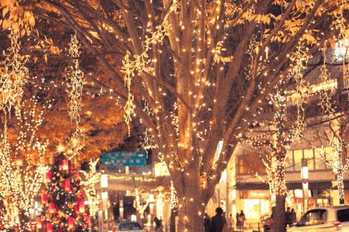 image001 500x333 クリスマスメッセージカードにぴったりのかっこいい英文例と海外の友人に贈る際の注意点