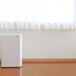 部屋がカビ臭い原因と消臭対策!赤ちゃんの健康に影響はあるの?