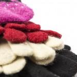 2016スマホ対応手袋人気ランキング!反応しなくなった時の対処法と洗濯の仕方