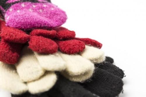 1 500x333 2016スマホ対応手袋人気ランキング!反応しなくなった時の対処法と洗濯の仕方
