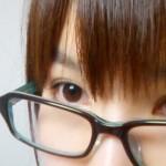 眼鏡のかけ過ぎで鼻が痛くなった時の対処方法!皮膚が赤くかぶれた時は?
