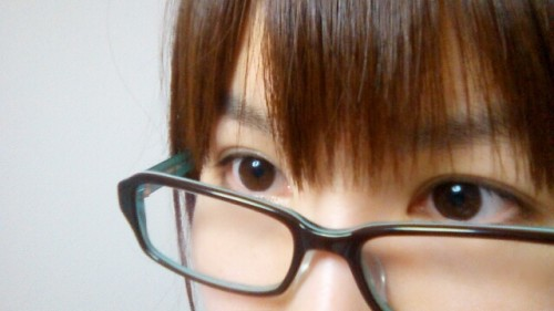 117 500x281 眼鏡のかけ過ぎで鼻が痛くなった時の対処方法!皮膚が赤くかぶれた時は?