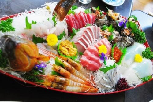 12 500x334 余った刺身は冷凍保存できる?賞味期限と後日美味しく食べる調理方法