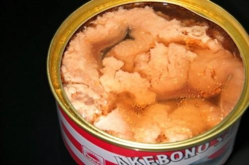 18 500x332 賞味期限が過ぎた缶詰は、何時まで食べられる?賞味期限の見方と処分の仕方