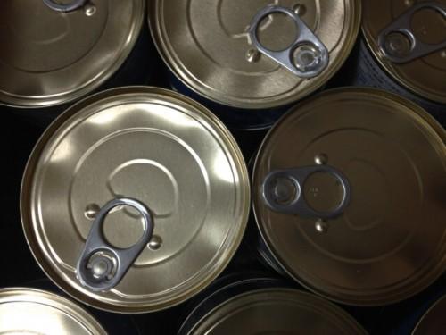 28 500x375 賞味期限が過ぎた缶詰は、何時まで食べられる?賞味期限の見方と処分の仕方