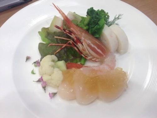 3 500x375 余った刺身は冷凍保存できる?賞味期限と後日美味しく食べる調理方法