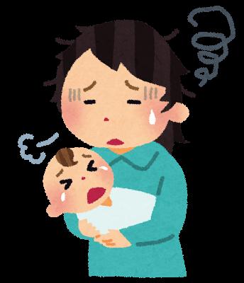 3 育児疲れのママが一人になりたい理由とおすすめの気晴らし方法