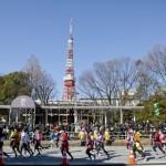 【東京マラソン2017】応援穴場はココがお勧め!マラソン祭り情報の詳細まとめ