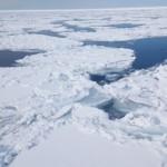 【2017流氷情報】接岸するのはいつ?絶景おすすめスポット?観光船情報まとめ