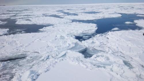 111 500x282 【2017流氷情報】接岸するのはいつ?絶景おすすめスポット?観光船情報まとめ