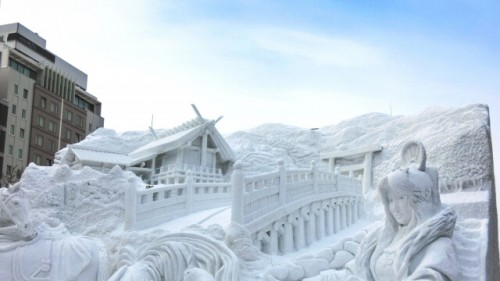 29 500x281 札幌雪まつり2017!見どころと楽しみ方|日程と会場へのアクセス情報まとめ