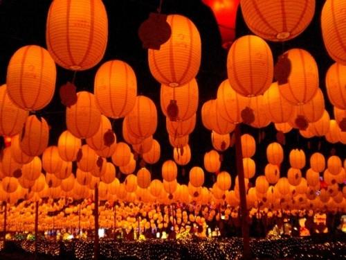 11 500x375 台湾ランタンフェスティバル2017の開催日とツアーまとめ|祭りの参加方法は?
