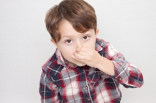 12 500x333 子供の鼻血が止まらない!悪い病気?原因と正しい止め方