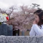 【春のお彼岸】NGな食べ物は?定番「ぼたもち」の意味とおはぎとの違い!