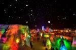 1a 150x100 台湾ランタンフェスティバル2017の開催日とツアーまとめ|祭りの参加方法は?