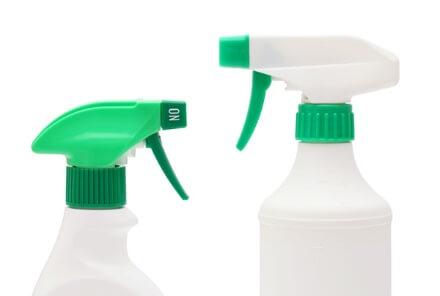 32 これで安心!猫の糞尿対策まとめ|効果がある防ぎ方と臭い消し方法