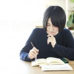 小論文の書き方!高得点をたたき出す書き出しと構成のポイント