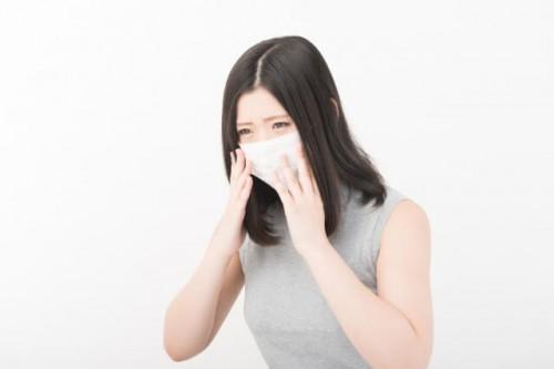 1 500x333 痛くないの?花粉症レーザー治療の効果や費用、受ける時期まとめ