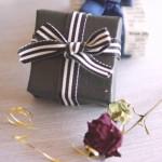 【就職祝いのプレゼント】定番のプレゼント3選!送る時期はいつ?