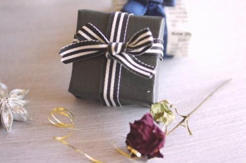14 500x332 【就職祝いのプレゼント】定番のプレゼント3選!送る時期はいつ?