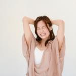 春先に起こる肌の痒みの原因と対策!おすすめ非ステロイド市販薬3選