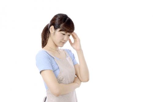 image003 500x333 春先に起こる肌の痒みの原因と対策!おすすめ非ステロイド市販薬3選