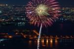 1 18 150x100 2017年仙台青葉まつりの日程と開催場所!すずめ踊りはどこで見られるの?