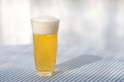 1 112 500x333 ノンアルコールビールの作り方と工程!子供が飲んでもいいの?