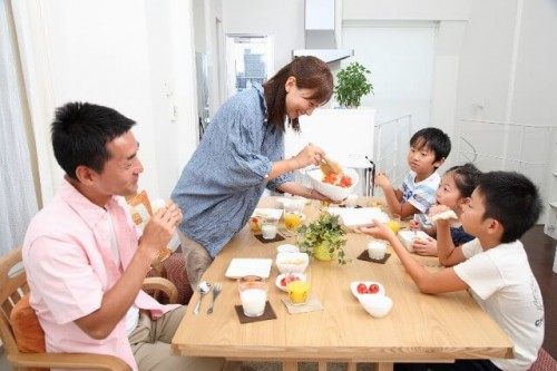 2 19 500x333 地域によって夏至の食べ物は違うの?関東、関西、四国の異なる風習とは?