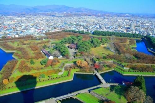 1 13 500x332 【函館マラソン2017】日程、駐車場、交通規制!今年のゲストランナーは?
