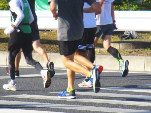 2 12 500x375 【函館マラソン2017】日程、駐車場、交通規制!今年のゲストランナーは?