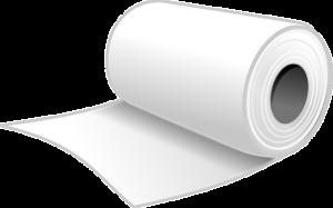 toilet-paper-150912_640