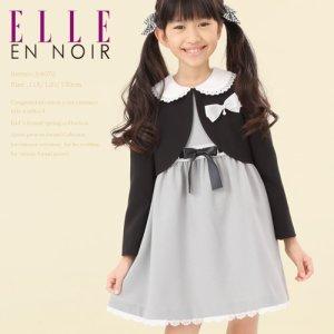64071 1 小学校の入学式|女の子服装ランキング2017人気のワンピースや袴は?