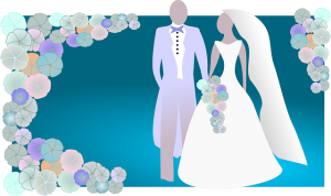 wedding-41210_640