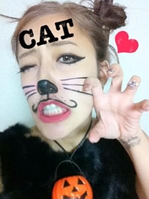Blog-miya-B55 (1)